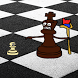 Chess Multiplayer by RyCreates