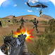 Army Sniper Desert 3D Shooter by Zee Vision Games