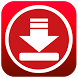 Video Downloader for facebook instagram whatsapp by Balu Technologies