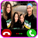 Call From Haschak Sisters by tech.apps.dev