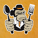HungerMafia - Restaurant Deals by Hunger Media Pvt. Ltd.