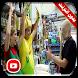 عمو حرامي فيديو | فوزي موزي وتوتي by Alamir