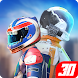Racing Fever Moto Raicng by iRacing Games