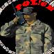 Polis Telsizi Acil by rallcrossrace
