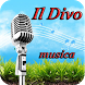 Il Divo Musica by acevoice