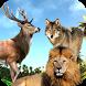 Deer Hunting Safari: Sniper Animal Hunter 2017
