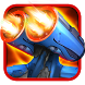 Tower Defense: Battlefield by MegaFox