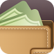 My Budget Tracker by Teknowledge Softwares