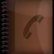 PhoneBook Widget Pack by YMCools