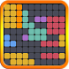 1010 block puzzle - five modes by Youqu Games