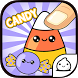 Candy Evolution Clicker by Evolution Games GmbH