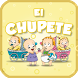 The Pacifier, Children's Tale by Apps Capital Social Funding