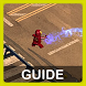 Guide LEGO Marvel Super Heroes by BEST APP STUDIO