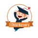 I Child Nursery by Entrepreware for Education