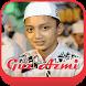 Sholawat Guz Azmi Lengkap by Queen Master Apps