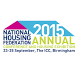 NHF Annual Conference 2015 by Insight Mobile Ltd