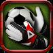 Football League: Best Soccer by ThunderBull Entertainment