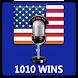 1010 WINS News Radio by Winkiapps