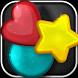 Crush Plasmol - Classic Match 3 by Akimis