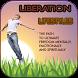 Liberation Lifestyles by creativelab