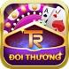 RTIP.CLUB - Game danh bai doi thuong 2017 by Tỉ Phú AAA Club
