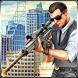 Secret Agent Sniper Assassin by Nation Games 3D