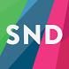 SND 2.0 - Social News Desk 2.0 by Social News Desk, Inc.