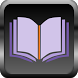 Tamil Book Library by Yosoft Solutions