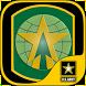 16th MP Brigade by TRADOC Mobile