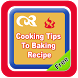 Cooking Tips To Baking Recipe by Phyt4