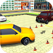 Real Car Parking Mania 3D Simulation by Games Tree