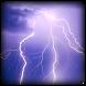 Sounds of Thunder Lightning by Ralph Studio