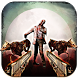 Into The Jungle Hell Hounds by RationalVerx Games Studio