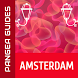Amsterdam Travel Guide by Application Nexus