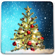 Christmas Live Wallpaper by Art LWP