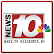WHEC News by Accelerated Media