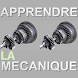 Cours mécanique générale by Big-Stelo
