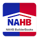 NAHB eBooks by iPublishCentral