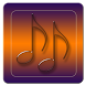 Koleksi Lagu Ebiet G Ade by SundaDev
