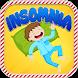 INSOMNIA CURES - SLEEP APNEA TREATMENT