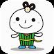 Karamun Game for kids by Riri