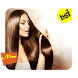 Hair care tips 2016 by BSF