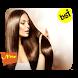 Hair care tips 2016