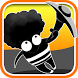 Climber - Free Sport Game by LittleBigPlay - Only Free Games