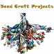 Bead Craft Projects by margus