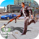 San Andreas City: Gangster Crime by Kugame