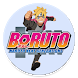Watch BORUTO And NARUTO