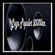 Lagu Populer 2000an by Devcalhoba