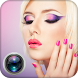Photo Editor For Selfie by Shotbuzz