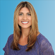 April M Keating Realtor by Applied Webology FL LLC